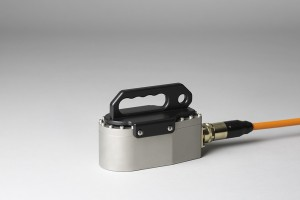 Probe for Remotely Operated Vehicles (depth rating 1000m)