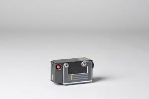 Medium PECT probe
